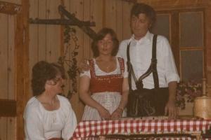 Martha-Eibel,-Jeanette-Eibel,-Manfred-Huber