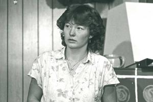 Ursel,-Jeanette-Eibel