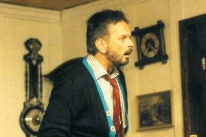 Rainer-Bartsch