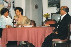 Herta-Spöckmeier,-Christine-Schönerwald
