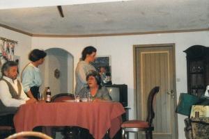 Oma,-Margit-Egger-und-Barbara,-DanielaFrechen