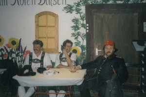 Rudi-Pauker-und-Robert-Brack