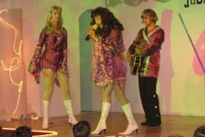 Claudia-Brack,-Sabina-Zöscher-und-Rasty