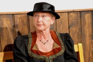 Großbäuerin,-Renate-Bartsch