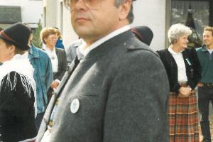 Der-1.-Vorsitzende-Heinz-Gr