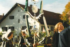 Gilchinger-Spielmannszug