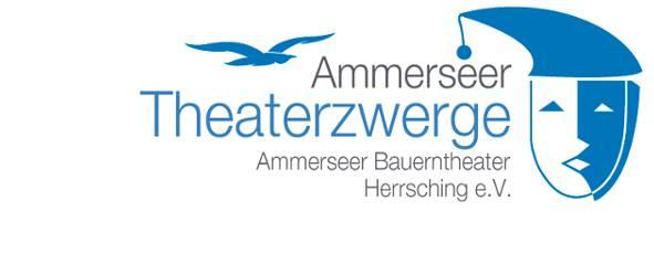 logo_zwerge_2016