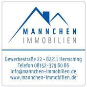 MANNCHEN-Immobilien