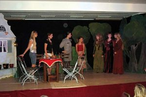 theater-jugend