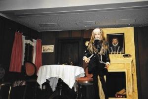 2002-Das-Gespenst-von-Canterville-1
