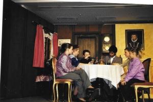 2002-Das-Gespenst-von-Canterville-2