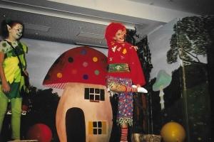 2003-Kiki-Kichererbse-wird-Königin-1