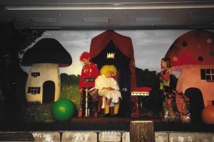 2003-Kiki-Kichererbse-wird-Königin-2