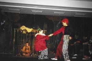 2003-Kiki-Kichererbse-wird-Königin-3