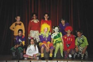 2003-Kiki-Kichererbse-wird-Königin-4