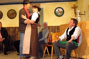 Claudia-Theater-3
